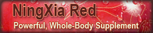 http://www.ourdailydrop.com/ningxia-red.html